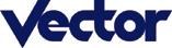 Vector Software Datenverarbeitung Gesellschaft m.b.H.
