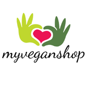 Vegan Energy e.U. - myveganshop