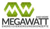 Megawatt and More e.U. - BÜRO KIRCHDORF