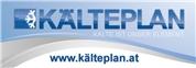 Kälteplan GmbH
