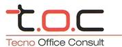 Tecno Office Consult GmbH - T.O.C. Tecno Office Consult