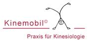 MMag. Julia Christine Höpperger - Kinemobil - Praxis für Kinesiologie