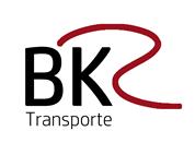 BKR GmbH -  Transport von Forst-/Bau- und Landwirtschaftsmaschinen