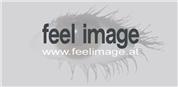 feel image - Fotografie e.U. - feel image - Fotografie OG