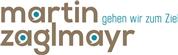 Mag. Martin Manuel Zaglmayr