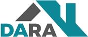 DARA Vermittlungs GmbH -  Vom Rohdach zum Wohnraum