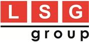 LSG Building Solutions GmbH - Baunebengewerbe, Anlagenbau