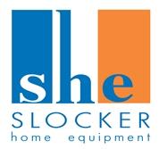 Mag. Bettina Wadl-Slocker - she slocker home equipment
