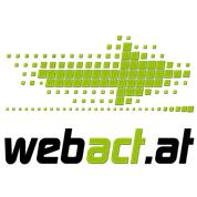 Webact e.U. - Webact e.U.