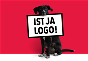 4 Oscar GmbH -  Full-Service-Werbeagentur