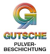 Gutsche Pulverbeschichtung GmbH