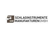 SIM Schlaginstrumente Manufakturen GmbH - Handel und Produktion von Wiener Schlaginstrumente