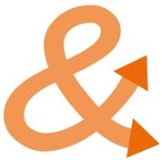 Elisabeth Maria Herynek - Kreativassistenz - Marketing / Grafik- & Webdesign / Texte