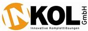 INKOL GmbH - Produzent Elektromagnete - INKOL GmbH