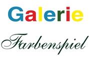 Beate Alice Kearney - Galerie Farbenspiel