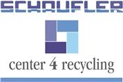 Schaufler GmbH -  Metall- und Stahlhandel