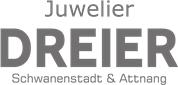 Ernst Peter Dreier - Juwelier Dreier