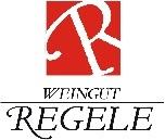 F. & S. Regele Gesellschaft m.b.H. & Co. KG. Weingut, Wein- und Sektkellerei Berghausen -  Weingut Regele