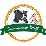 Kristian Danninger - Danninger Dogs