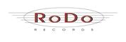 Roland Michael Vonbrüll - RoDo Records