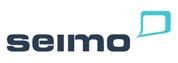 Seimo Mobile Marketing GmbH