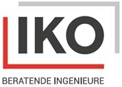 IKO Ingenieurbüro Kolar GmbH - IKO - Ingenieurbüro Kolar GmbH