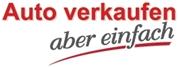 Peter Preisitz - A.v.a.e. Automobilvermittlung