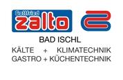 Kälte + Klimatechnik Zalto Gesellschaft m.b.H. & Co. KG