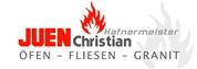 Christian Juen
