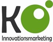 KOO Innovationsmarketing e.U. - KOO Innovationsmarketing