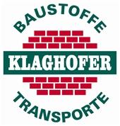 Rudolf Klaghofer Gesellschaft m.b.H. - Rudolf Klaghofer GmbH