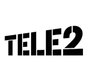 Tele2 Telecommunication GmbH