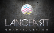 Klaus Pirker - LanceArt - graphicdesign