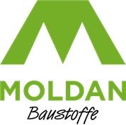 MOLDAN Baustoffe GmbH & Co.KG
