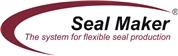 Seal Maker Produktions- und Vertriebs GmbH