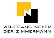 Wolfgang Franz Neyer