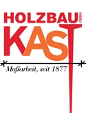 Holzbau Kast GmbH