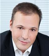 Vogelhuber Betriebsges. Ltd & Co. KG -  web direct - Agentur für E-commerce & Webshops