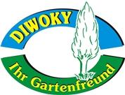 """Diwoky GmbH """"Ihr Gartenfreund"""""""