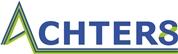 Achters GmbH