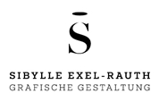 Sibylle Andrea Exel-Rauth - Grafische Gestaltung Sibylle Exel-Rauth