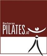 Dipl.-Ing. Barbara Mayr - PILATES AKADEMIE