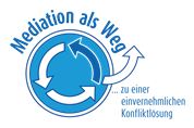 Wolfgang Pausch - Mediation als Weg