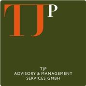 Oaklins TJP Corporate Finance GmbH - Unternehmensberatung
