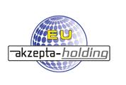 AKZEPTA Holding GmbH - AKZEPTA Holding GmbH