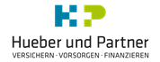 Hueber und Partner GmbH