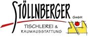 Stöllnberger GmbH