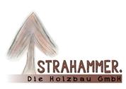 Strahammer. Die Holzbau GmbH