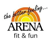 """""""ARENA"""" Fun + Fitness FreizeitgestaltungErnst Theußl e.U. - ARENA fit & fun"""