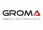 Ing. Markus Groiss - GROMA Ingenieur-Büro Markus Groiss
